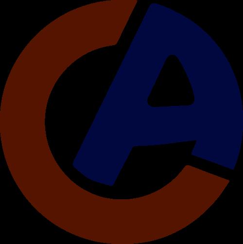 Coman & Associates